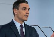 Spania va începe relaxarea măsurilor pe 4 mai. Ieşirea din izolare va fi făcută în patru faze care vor dura până la opt săptămâni