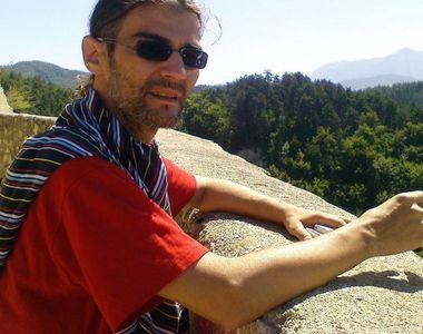 Doliu în lumea televiziunii din România. A murit răpus de cancer