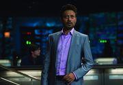 """Actorul Irrfan Khan, cunoscut din filme ca """"Slumdog Millionaire"""" şi """"Jurassic World"""", a murit la vârsta de 53 de ani"""