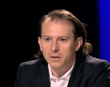 Florin Cîţu: Astăzi, mai mult ca oricând, este nevoie de o coordonare a politicilor...