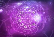 Horoscop 30 aprilie 2020. Veşti proaste pentru două zodii!