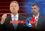 VIDEO| Autonomia Ținutului Secuiesc a provocat un scandal uriaș pe scena politică
