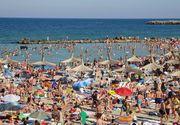 Ce reguli noi trebuie să respecte turiștii în sezonul estival