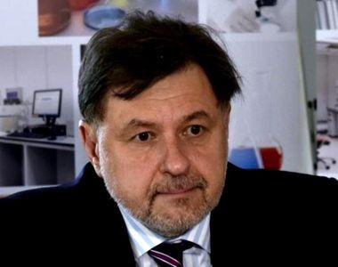 """Cazurile zilnice de coronavirus, """"în dinți de fierăstrău"""" în România. Explicația..."""