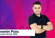 Interviu despre impactul COVID-19 asupra mediului online, cu fondatorul Doctor SEO, Cosmin Puiu