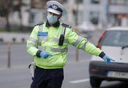 Circulația mașinilor interzisă pe 1 şi 2 mai, într-un oraş din România