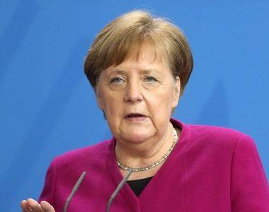Germania interzice total activităţile mişcării şiite libaneze Hezbollah pe teritoriul său