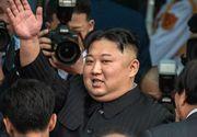 Misterul dispariţiei lui Kim Jong Un, rezolvat? Noi Imagini din satelit arată unde s-ar afla, de fapt, liderul Coreei de Nord