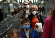 A fost calculată data exactă la care se va termina pandemia COVID-19