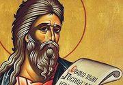 1 mai 2020: Este sărbătoare importantă în calendarul ortodox