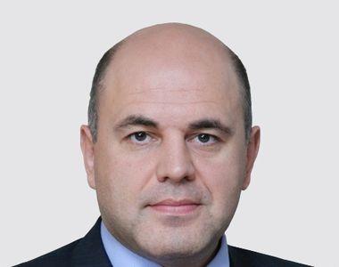 Premierul rus a anunţat că are coronavirus