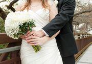 Vela spune tot despre organizarea nunţilor după 15 mai