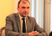 """Primarul din Caransebeș, atac dur: """"Rușine, Marcel Vela! Gestul pe care l-ai făcut azi este incalificabil!"""""""