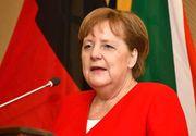 Decizia va fi luată pe 6 mai. Anunțul Angelei Merkel