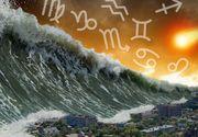 Horoscop. Trei zodii care provoacă dezastre în urma lor