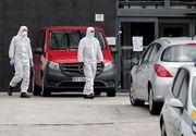 Spania: Uşoară creştere a numărului deceselor provocate de Covid-19 în ultimele 24 de ore