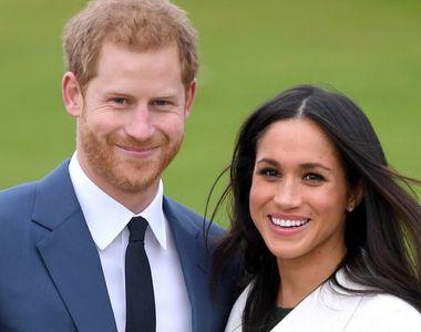 Meghan Markle, soţia prinţului Harry, a pierdut prima rundă din procesul civil intentat...