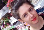 O familie din Slatina își caută cu disperare fiica