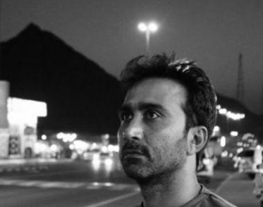 Un jurnalist pakistanez, exilat în Suedia, a fost găsit mort