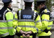Irlanda a extins măsurile de izolare până la 18 mai. Revenirea la normalitate se va face în cinci etape