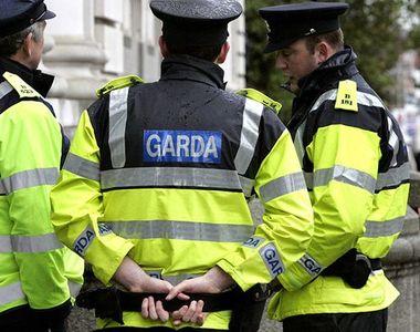 Irlanda a extins măsurile de izolare până la 18 mai. Revenirea la normalitate se va...