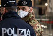 Româncă din Italia și bătrânul pe care îl îngrijea, găsiți morți în casă