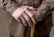 VIDEO| Un nou focar de coronavirus la un cămin de bătrâni din Suceava
