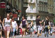 Țara din Europa care va prelungi starea de urgență sanitară până la jumătatea lunii iulie