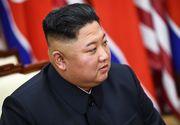 Kim Jong Un nu ar fi suferit o intervenţie chirugicală, anunţă agenţia Yonhap