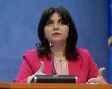 Ministrul Educaţiei anunţă cum se vor desfăşura examenele naţionale