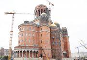 """BOR a reacționat după ce Catedrala Mântuirii Neamului a apărut pe Google Maps sub denumirea de """"Catedrala Prostirii Neamului Românesc"""""""