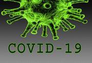 Coronavirus în Franţa - Pragul de 25.000 de morţi a fost depăşit, dintre care 306 în ultimele 24 de ore