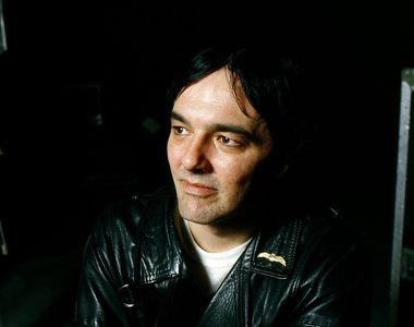 Dave Greenfield, membru al trupei The Stranglers, a murit din cauza Covid-19