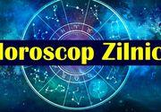 Horoscop 6 mai 2020. Mare grijă la tentaţiile acestei zile pentru că eşti gata să faci o mare greşeală!