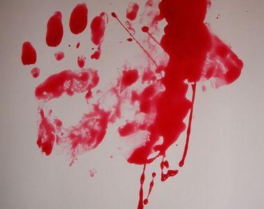 Crimă fără precedent. Băiat ucis cu topoarele de rudele fostei soții și apoi aruncat în...