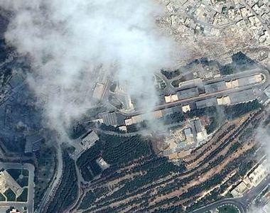 Paisprezece combatanţi iranieni şi proiranieni, ucişi în atacuri aeriene nocturne în...