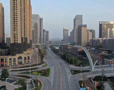 Şcoli din provincia chineză Hubei, epicentrul pandemiei, redeschise după patru luni