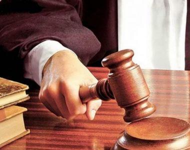 Ministerul Justiţiei a transmis o serie de recomandări pentru instanţe