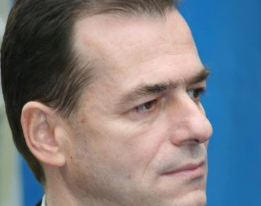 """Orban: """"După 1 iunie se poate continua plata şomajului tehnic numai pentru acele..."""