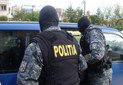 Şapte persoane, reţinute în urma scandalului de la un supermarket din Baia Mare