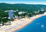 Bulgaria anunță deschiderea plajelor pe 1 iunie