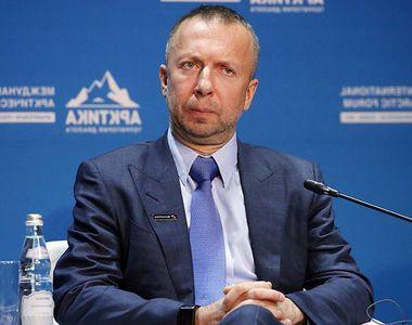 Moarte misterioasă: miliardarul rus Dmitry Bosov a fost găsit împușcat în casă