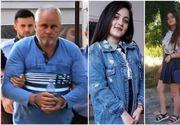 Gheorghe Dincă rămâne în închisoare. Decizia de ultima oră a magistraților