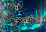 Horoscop 8 mai 2020. Bugetul tău poate suferi un hop abrupt