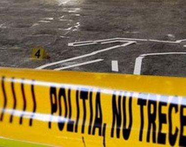 VIDEO | Ucisă de propriul copil