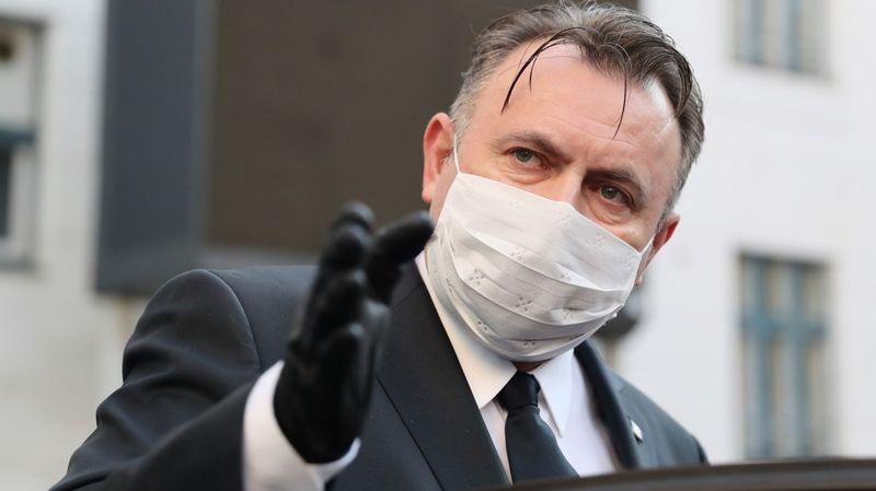 Nelu Tătaru: România nu a depăşit vârful pandemiei de coronavirus