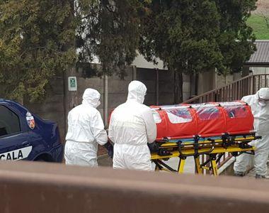 Buzău: Şase persoane din Râmnicelu, confirmate cu coronavirus; este vorba despre membri...