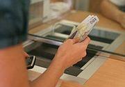 Bonificații pentru persoanele care platesc impozitul până pe 30 iunie