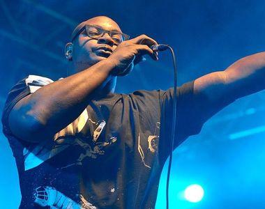 Rapperul britanic Ty a murit, în urma complicaţiilor provocate de coronavirus
