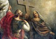 Sf. Constantin şi Elena 2020: Este sărbătoare mare în calendarul ortodox. Ce nu ai voie să faci în această zi